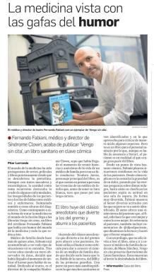 Diario de Sevilla.jpg